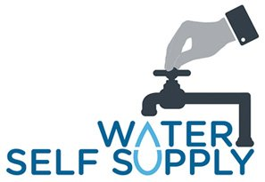 water-self-supply-large