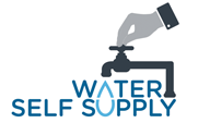 Water Self Supply